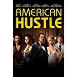 Blu-ray price comparison American Hustle [Blu-ray] [2013]
